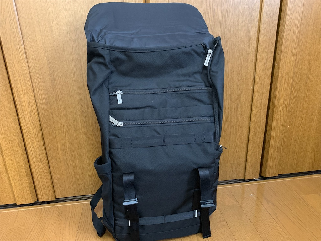 f:id:thebackpack:20190525174659j:image
