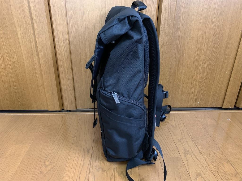 f:id:thebackpack:20190525174717j:image