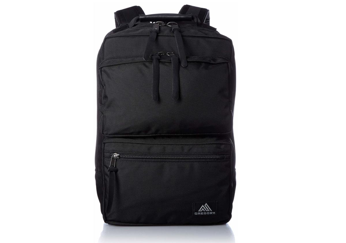 f:id:thebackpack:20190530212248p:plain