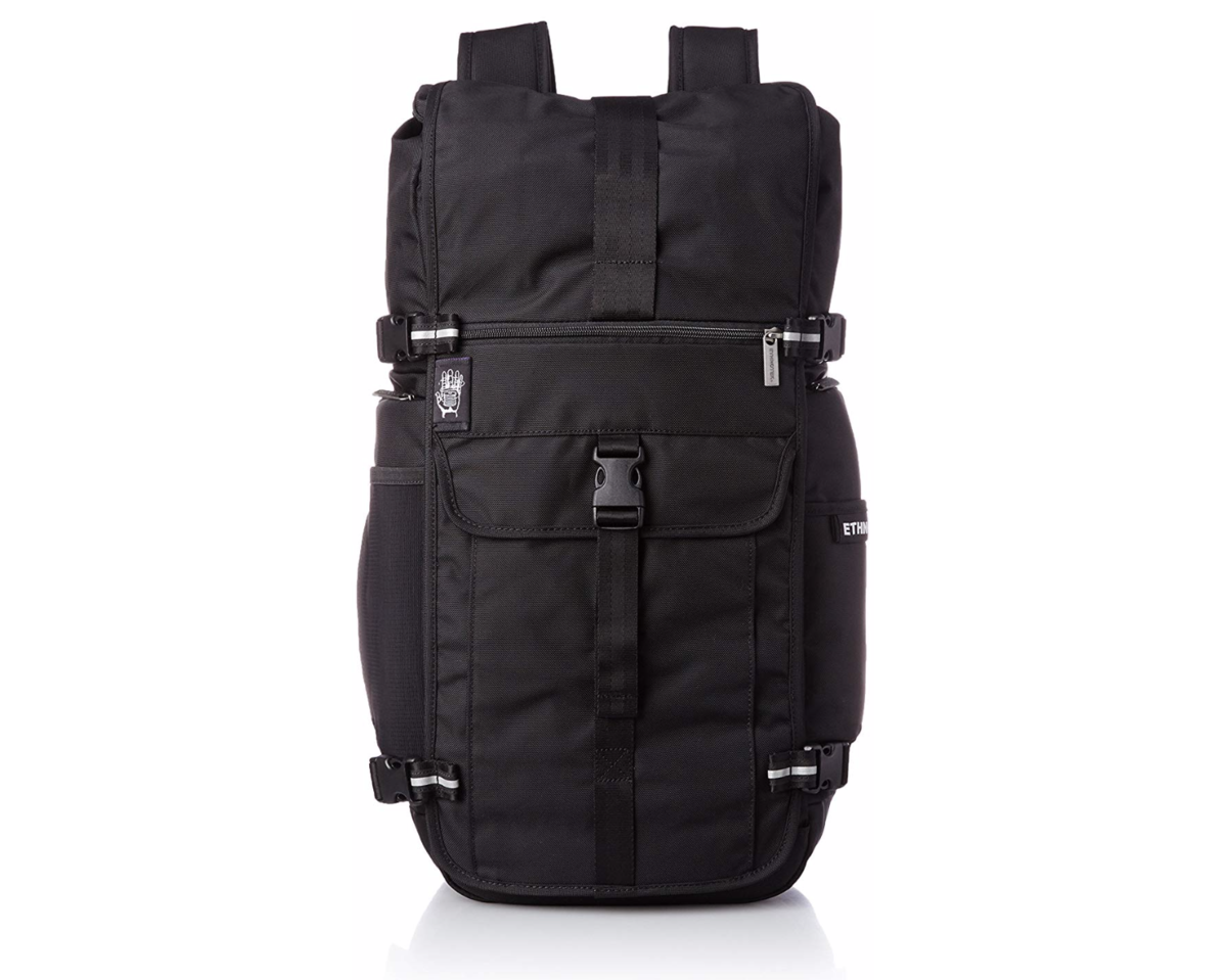 f:id:thebackpack:20190601173953p:plain