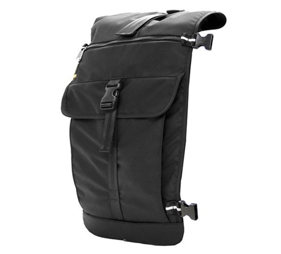 f:id:thebackpack:20190601174429p:plain