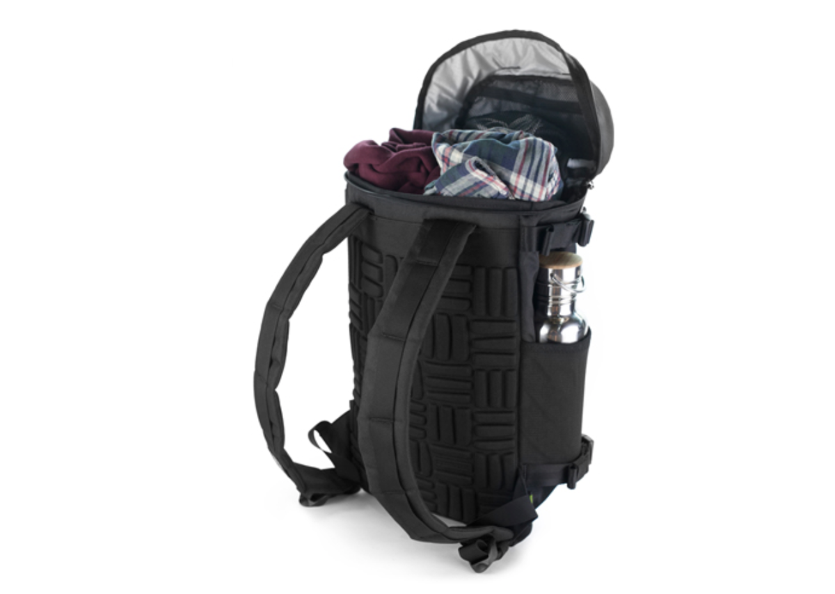 f:id:thebackpack:20190602074035p:plain