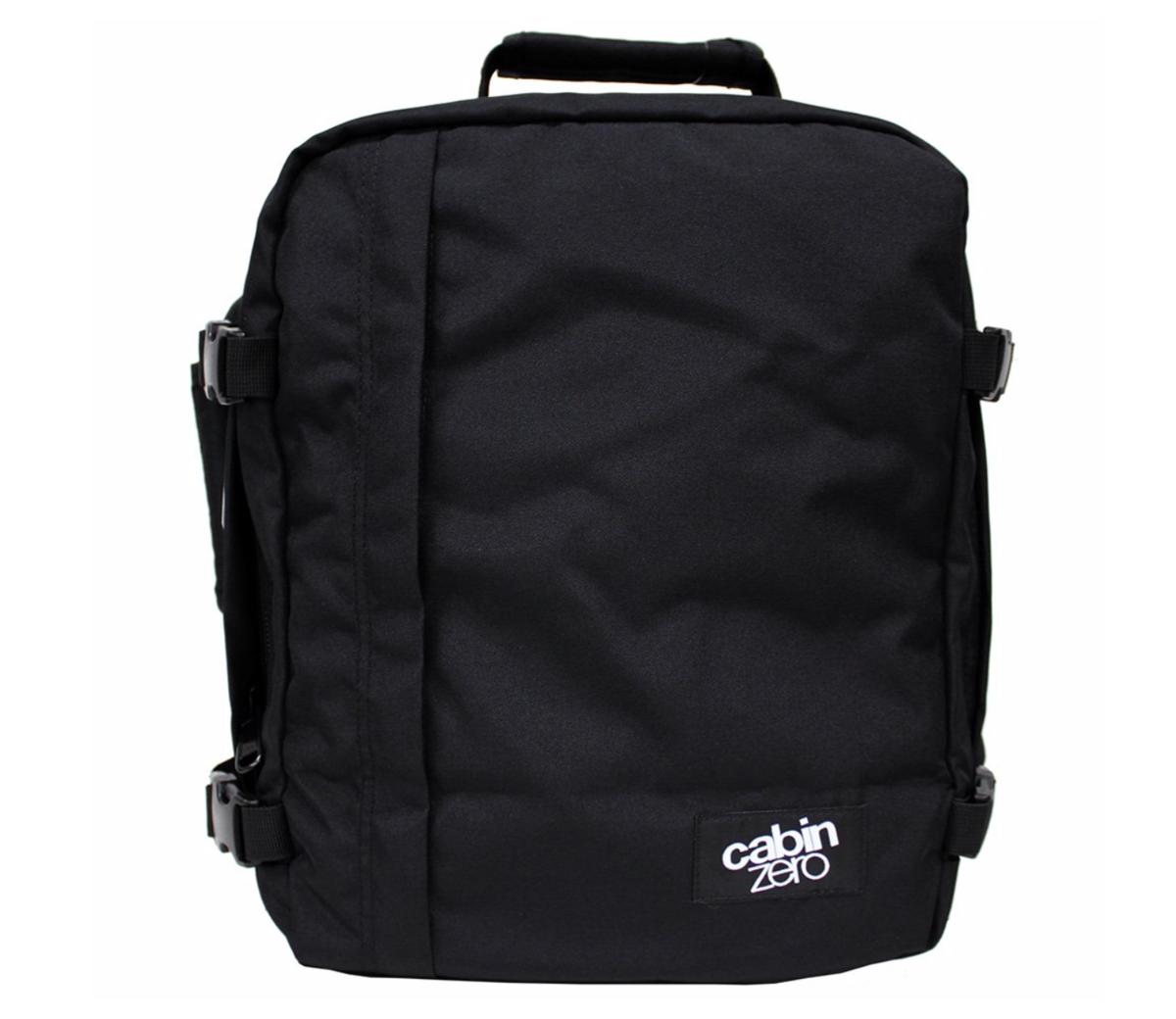 f:id:thebackpack:20190602082418p:plain