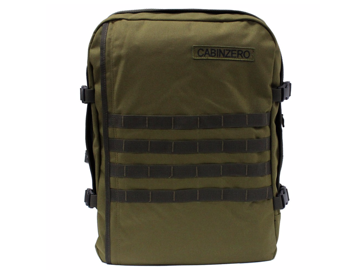 f:id:thebackpack:20190602082519p:plain