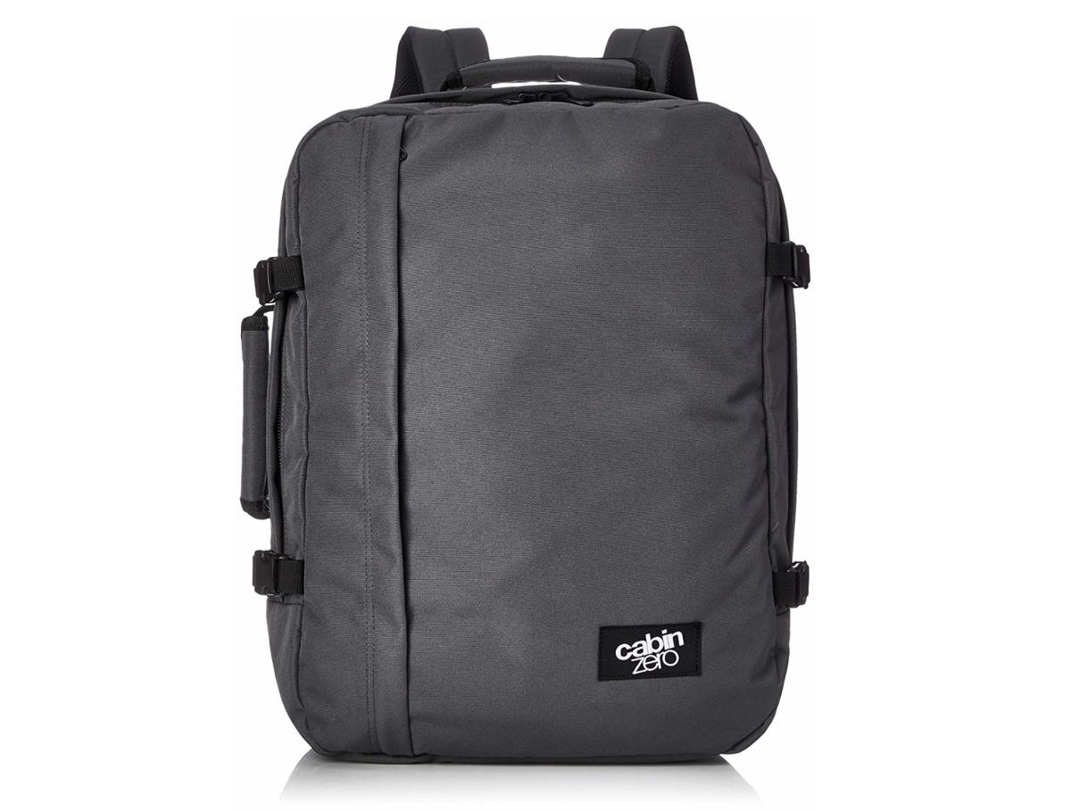 f:id:thebackpack:20190602082648p:plain