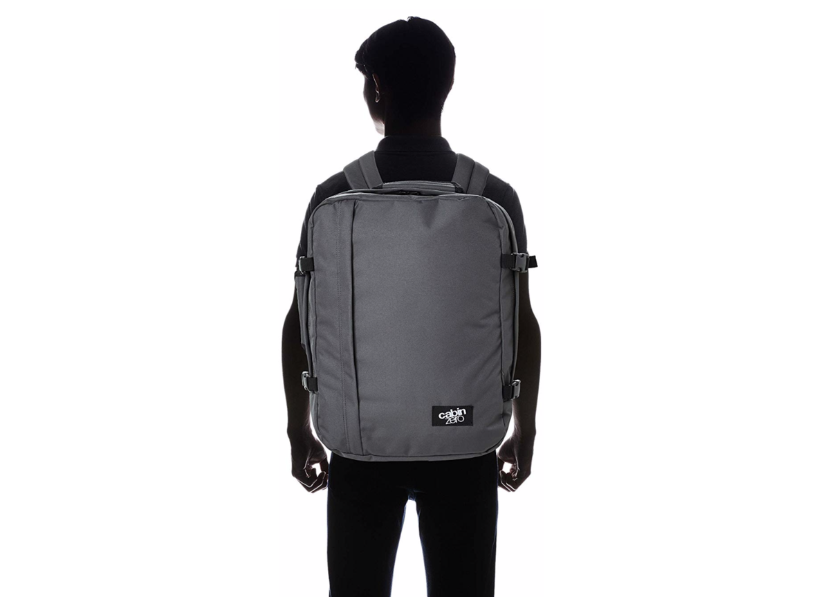 f:id:thebackpack:20190602082827p:plain