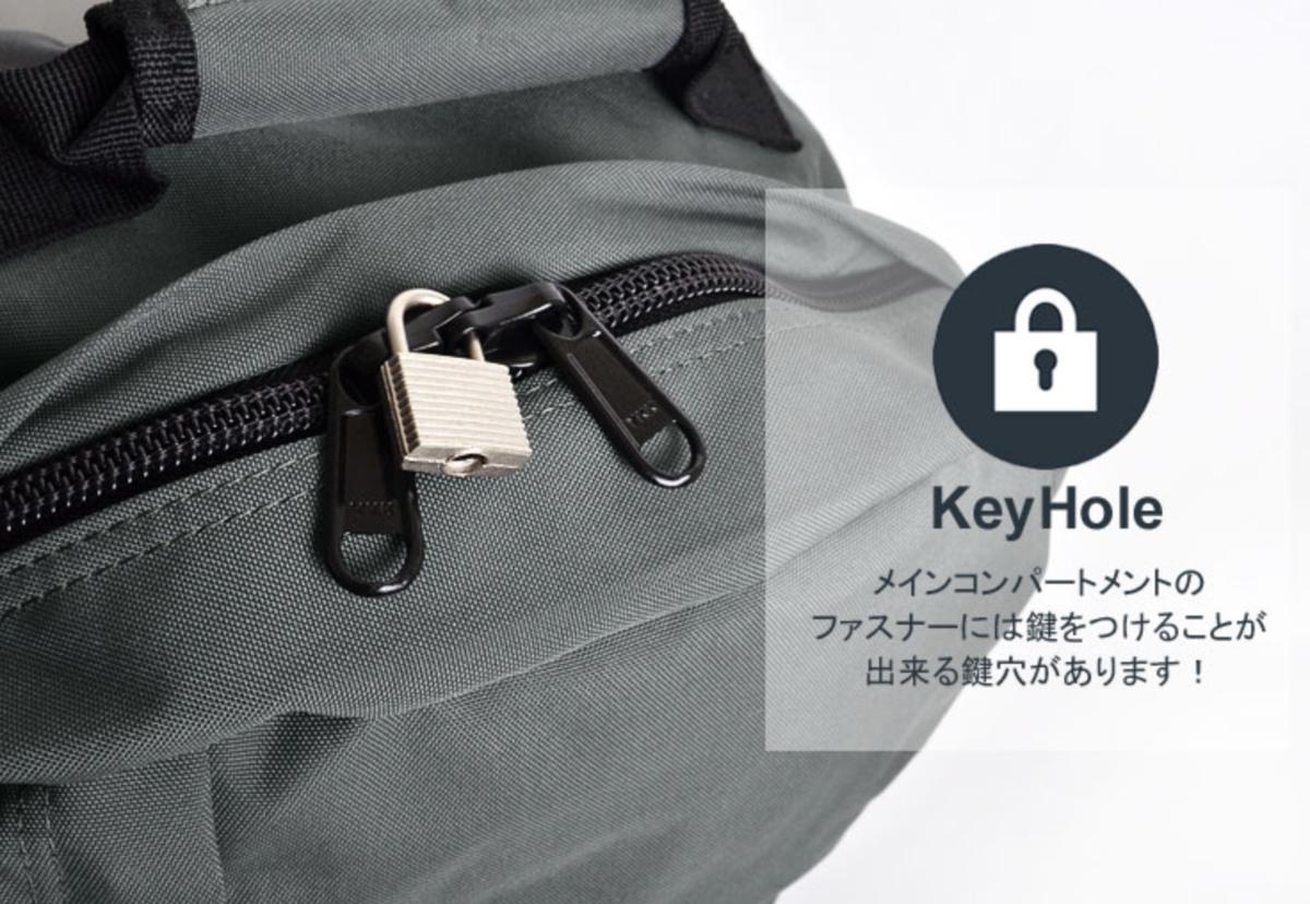 f:id:thebackpack:20190602133322p:plain
