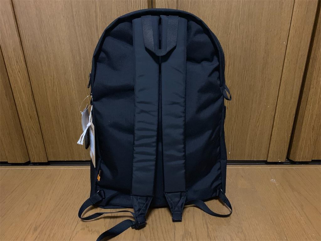 f:id:thebackpack:20190603054247j:image