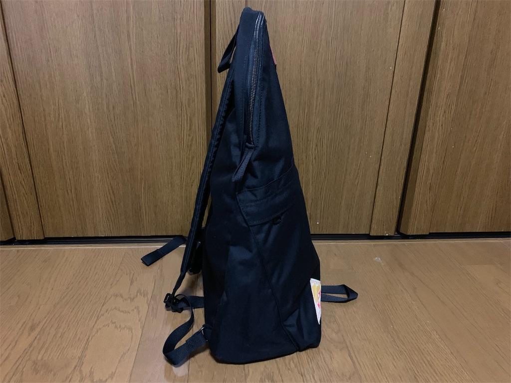 f:id:thebackpack:20190603054250j:image