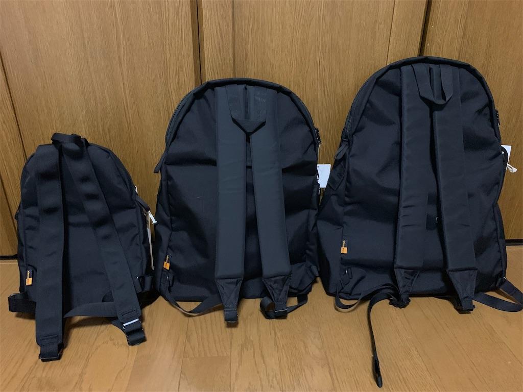 f:id:thebackpack:20190603054258j:image