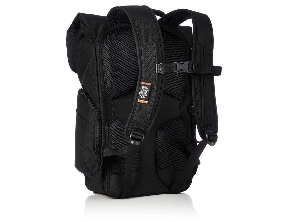 f:id:thebackpack:20190608121807p:plain