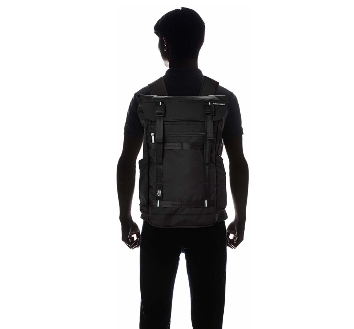 f:id:thebackpack:20190608122212p:plain