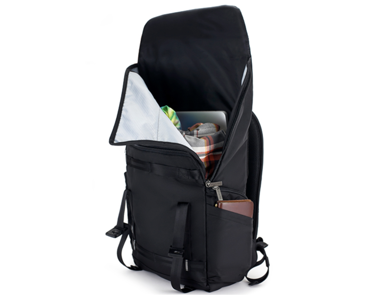 f:id:thebackpack:20190608122252p:plain