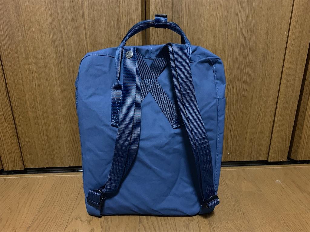 f:id:thebackpack:20190610202851j:image