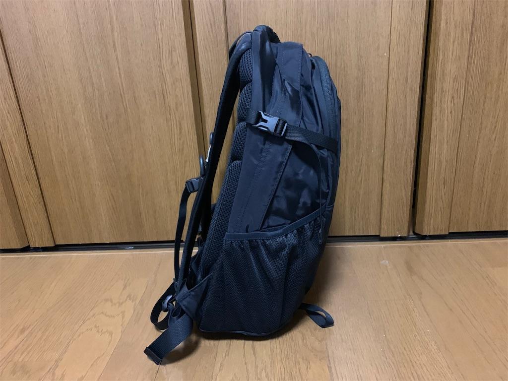 f:id:thebackpack:20190610203143j:image