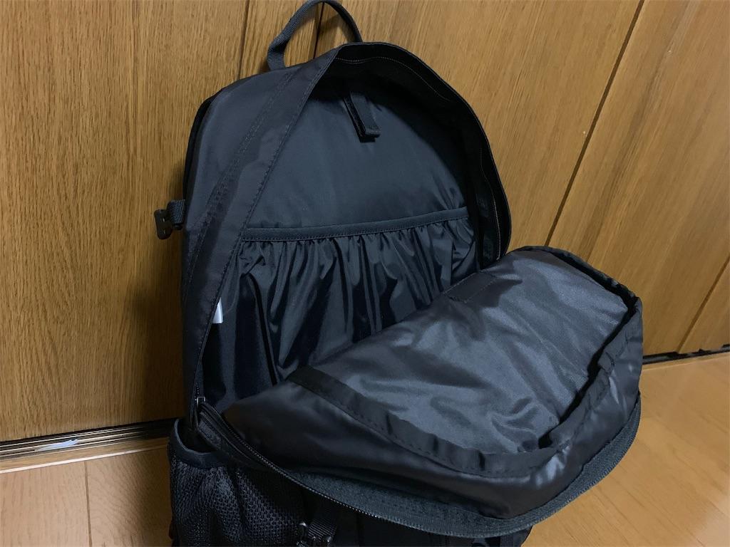 f:id:thebackpack:20190610203152j:image