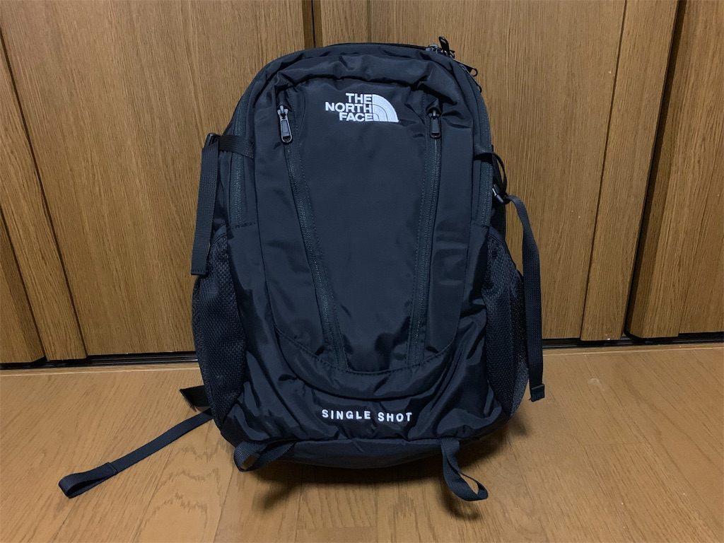 f:id:thebackpack:20190610203159j:image
