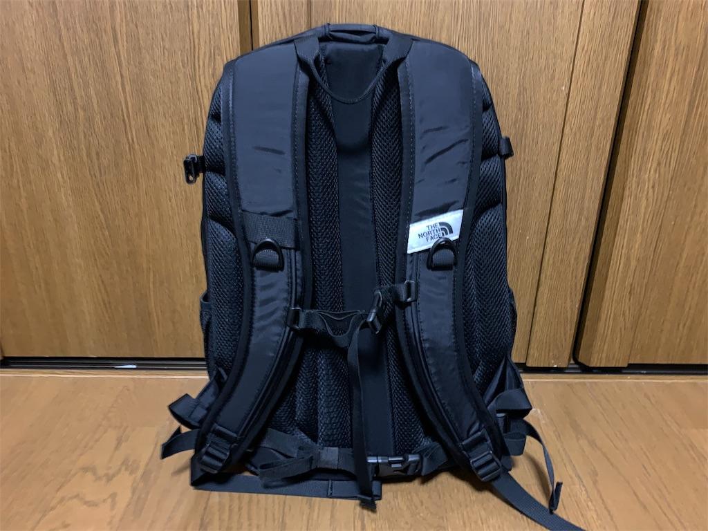 f:id:thebackpack:20190610203207j:image