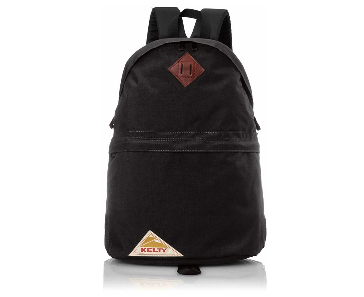 f:id:thebackpack:20190611184744p:plain