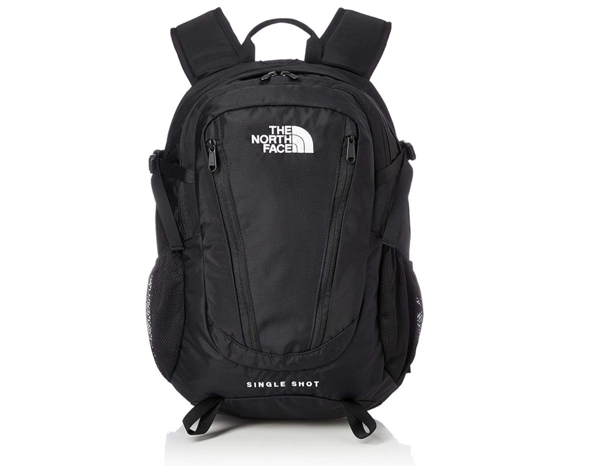 f:id:thebackpack:20190612214135p:plain