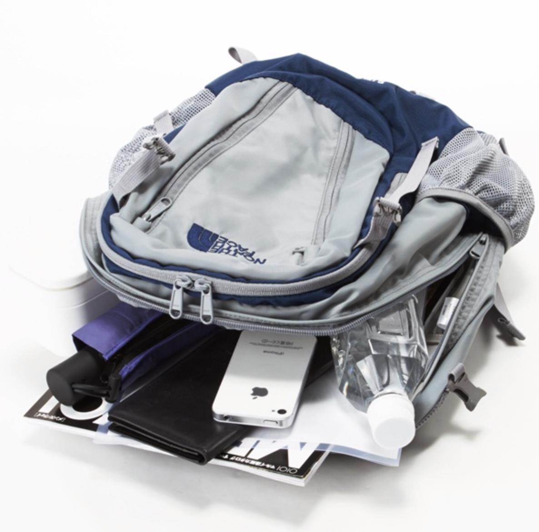 f:id:thebackpack:20190612214925p:plain