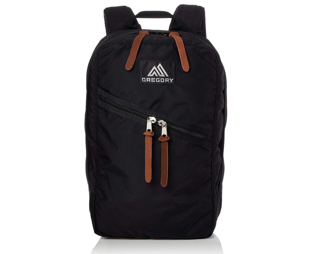 f:id:thebackpack:20190620174644p:plain