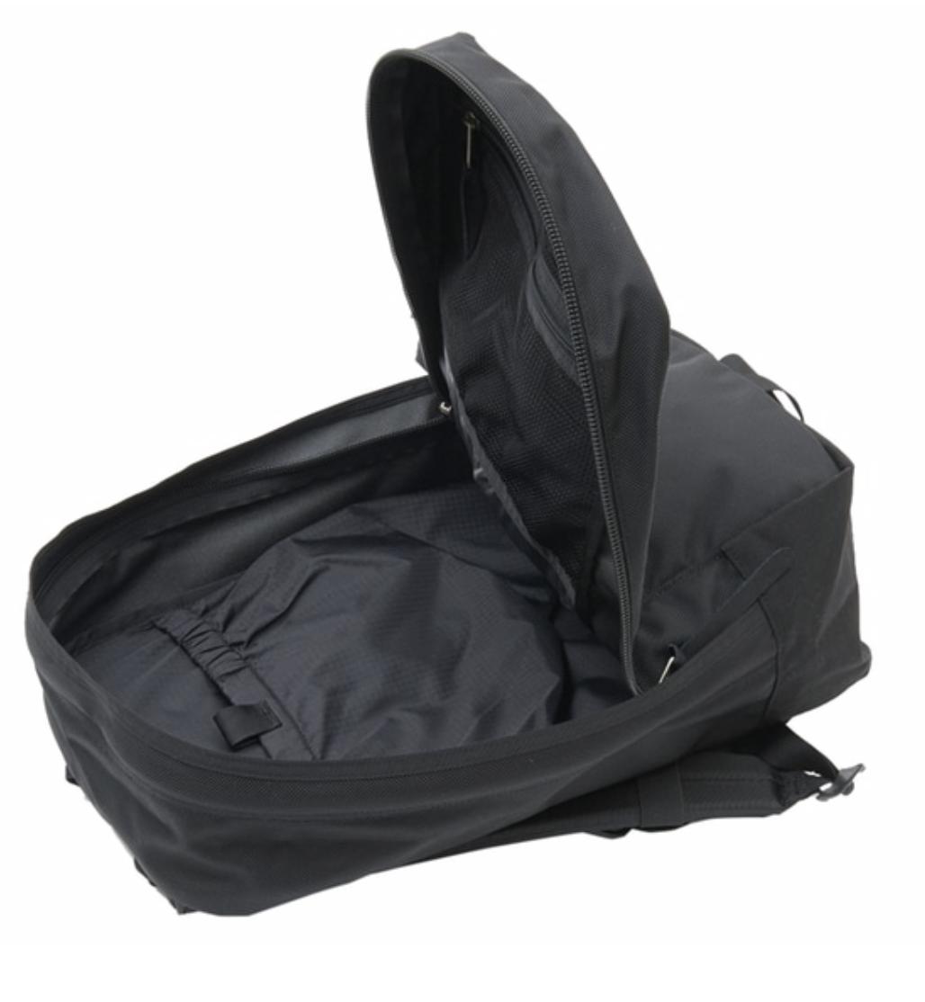 f:id:thebackpack:20190620174852p:plain