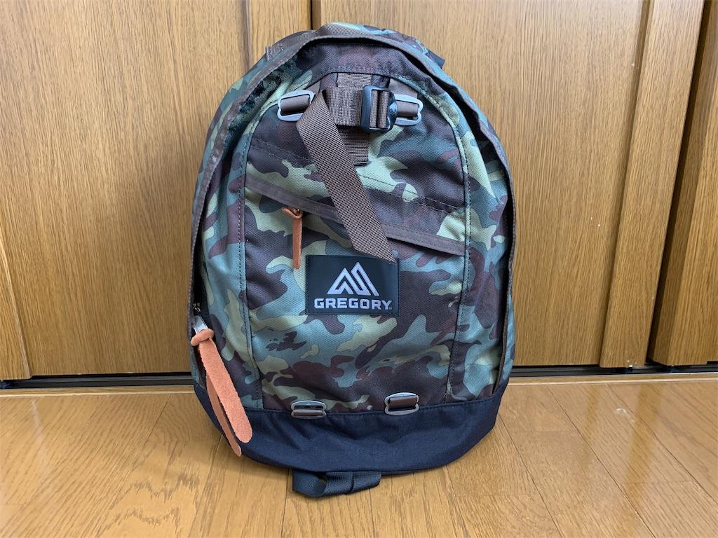 f:id:thebackpack:20190620193506j:image