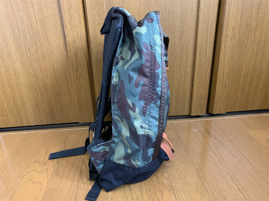 f:id:thebackpack:20190620193509j:image