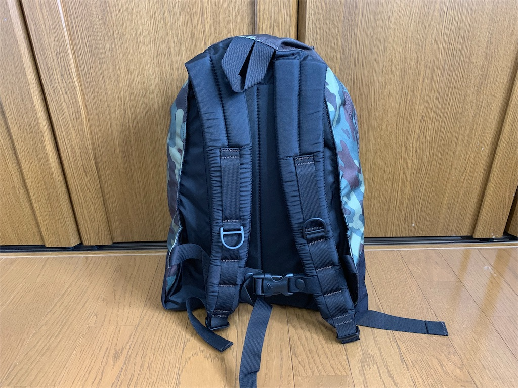 f:id:thebackpack:20190620193524j:image