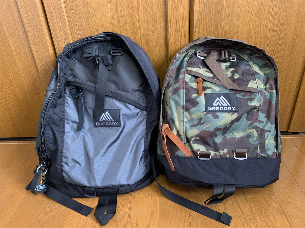 f:id:thebackpack:20190620193615j:image