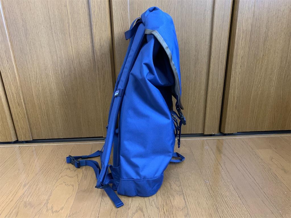 f:id:thebackpack:20190620194034j:image