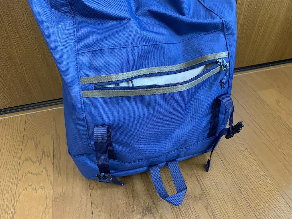 f:id:thebackpack:20190620194044j:image
