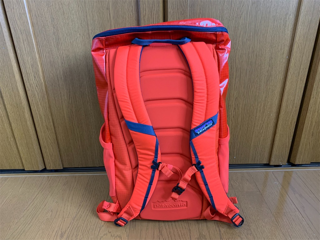 f:id:thebackpack:20190620194252j:image