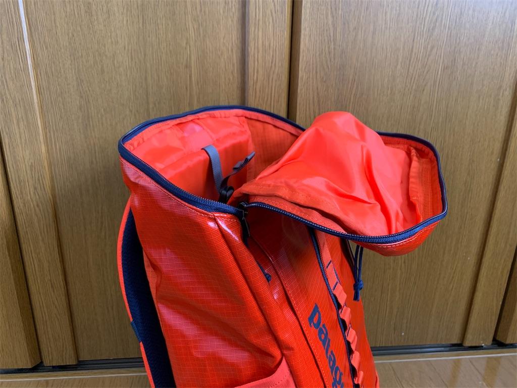f:id:thebackpack:20190620194302j:image