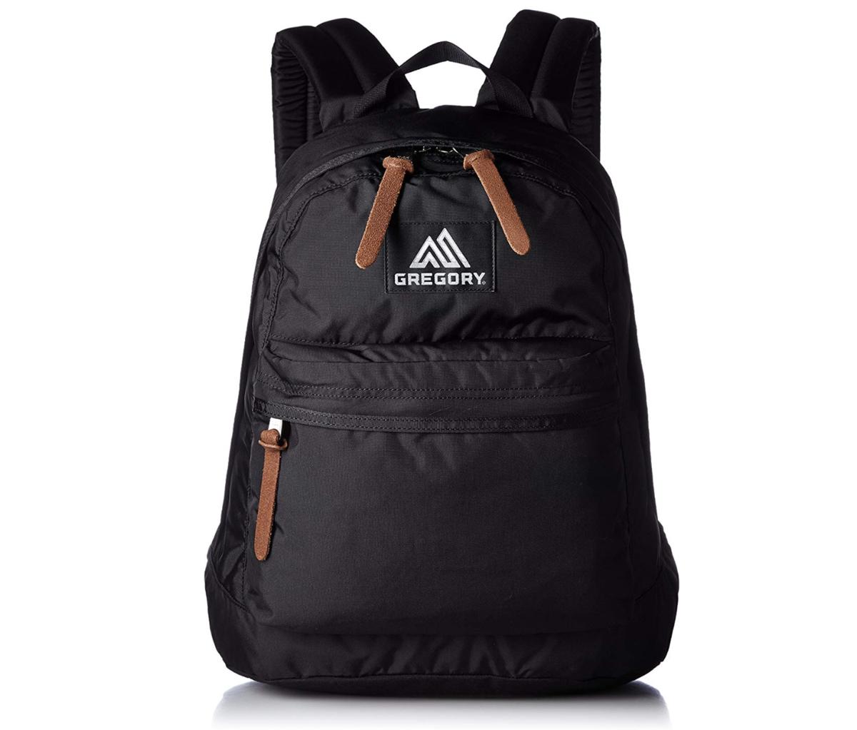 f:id:thebackpack:20190620220949p:plain
