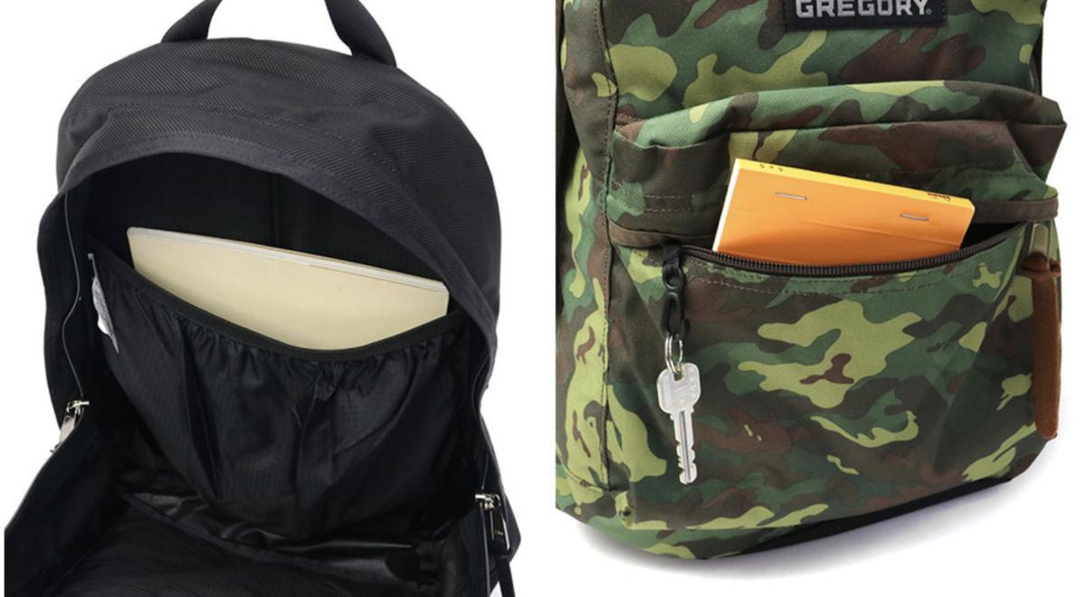 f:id:thebackpack:20190620221021p:plain
