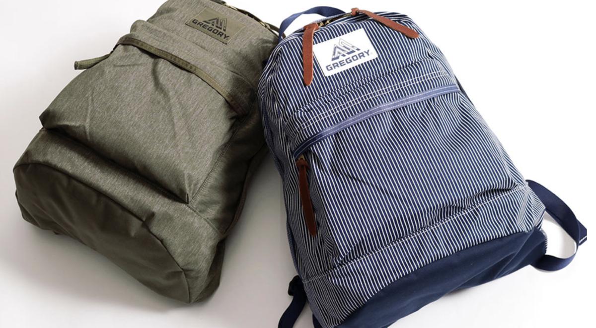 f:id:thebackpack:20190620221211p:plain