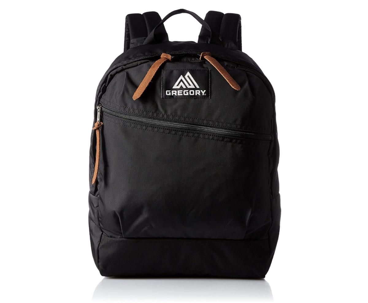 f:id:thebackpack:20190621192552p:plain