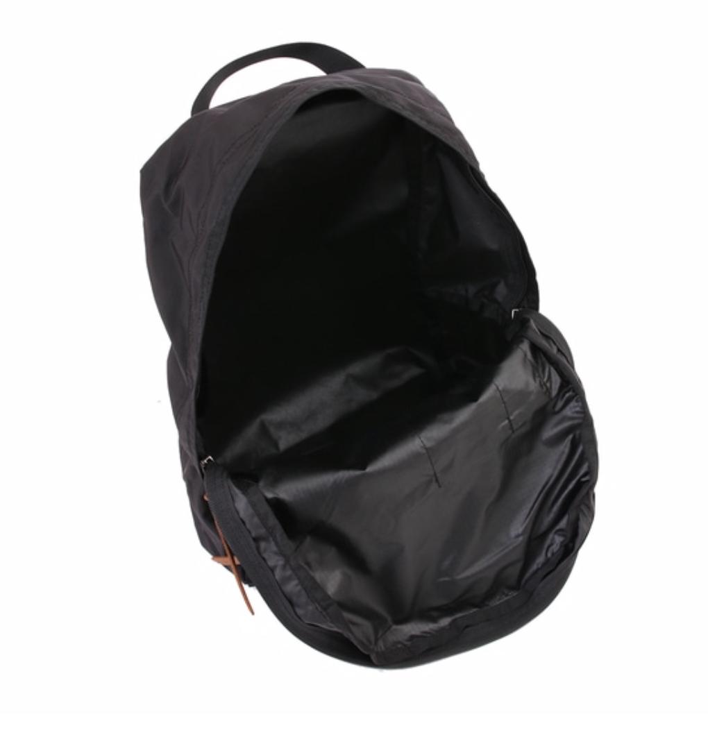 f:id:thebackpack:20190621192703p:plain