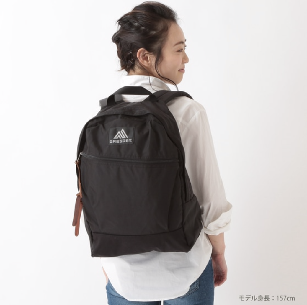 f:id:thebackpack:20190621192757p:plain