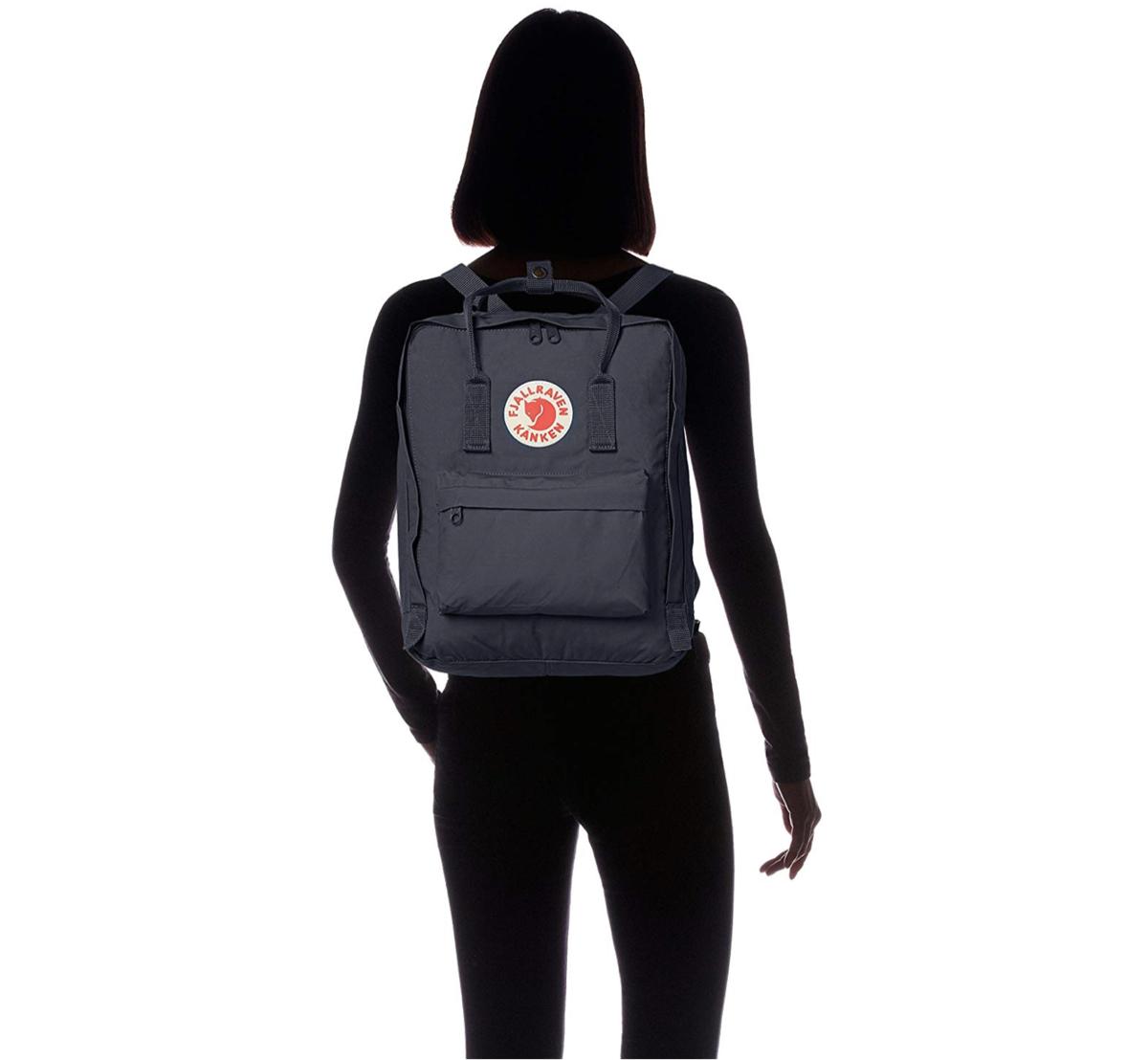 f:id:thebackpack:20190621195755p:plain