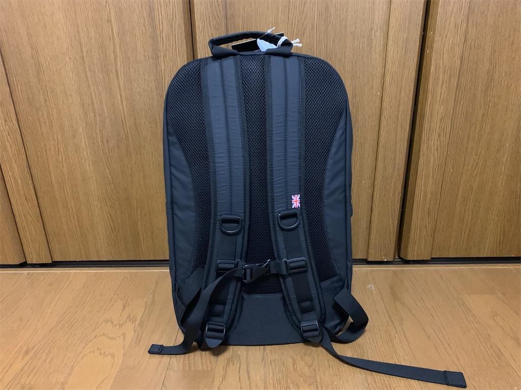 f:id:thebackpack:20190622185013j:image