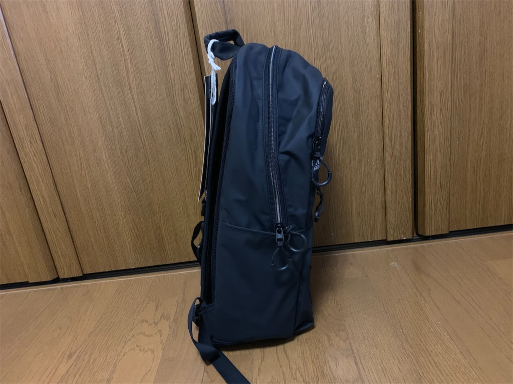 f:id:thebackpack:20190622185044j:image