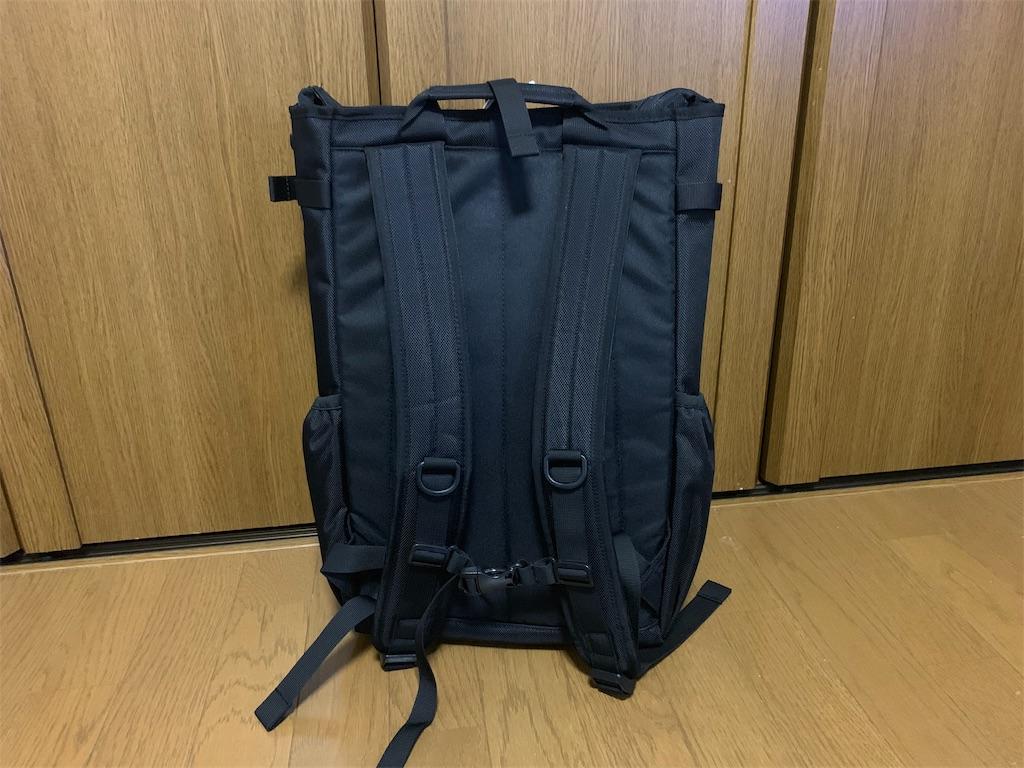 f:id:thebackpack:20190623101034j:image