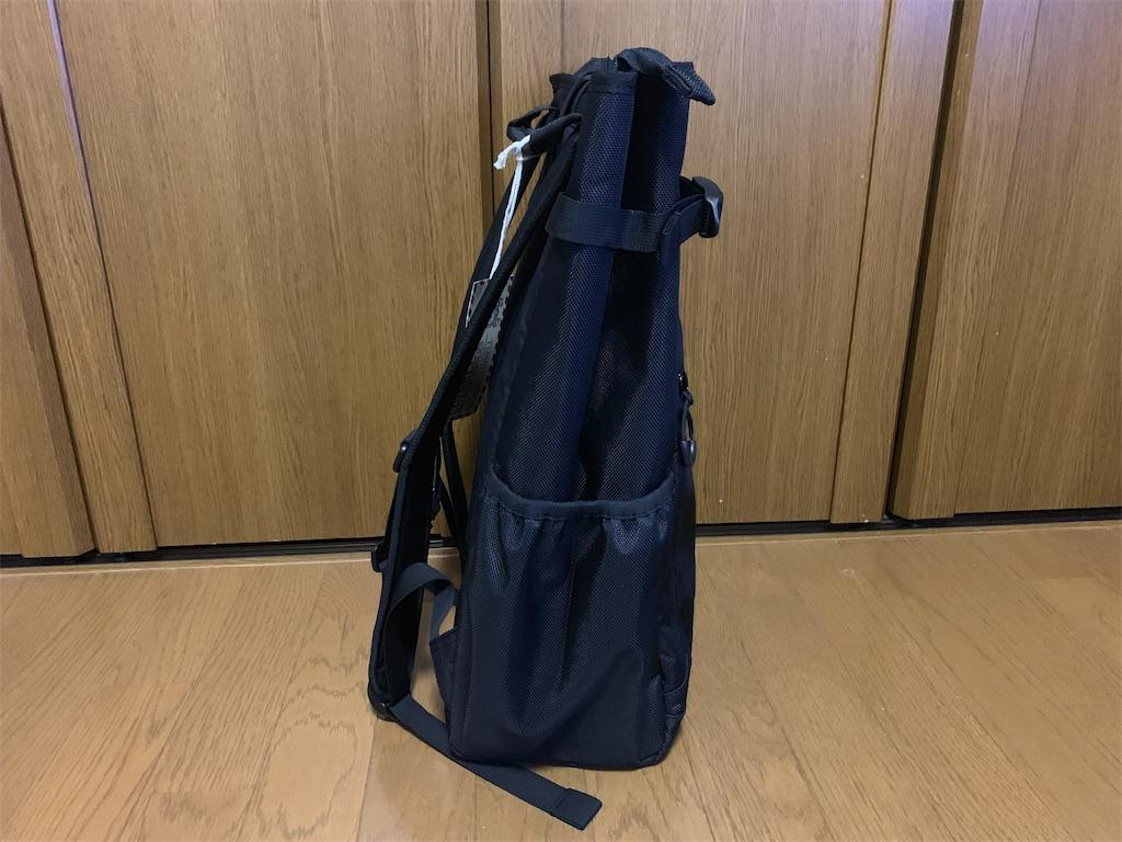 f:id:thebackpack:20190623101039j:image