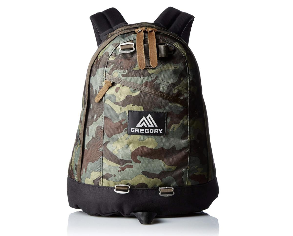 f:id:thebackpack:20190703171200p:plain