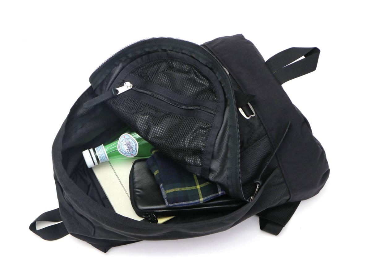 f:id:thebackpack:20190703172043p:plain