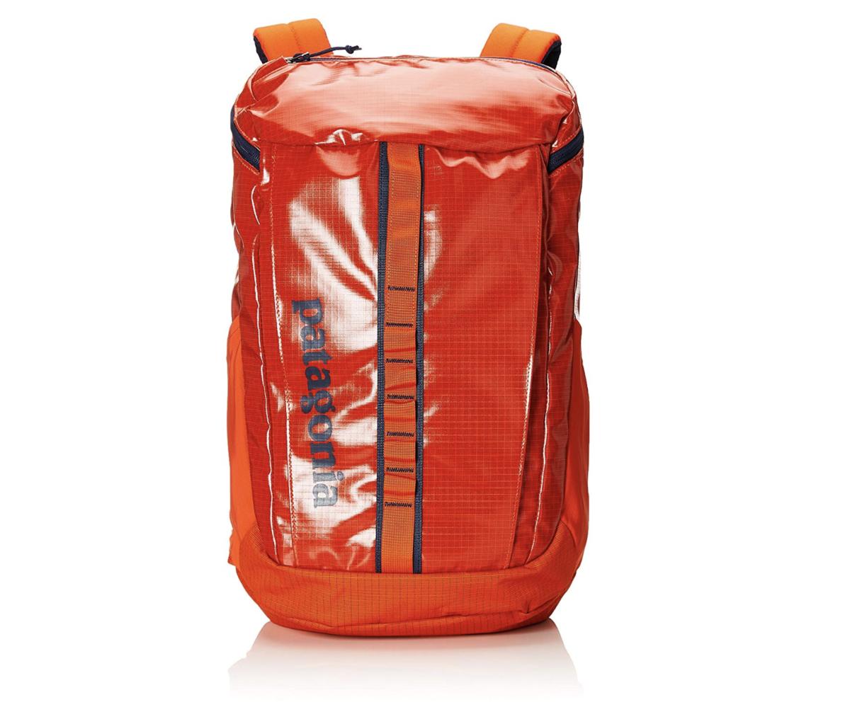 f:id:thebackpack:20190710230510p:plain