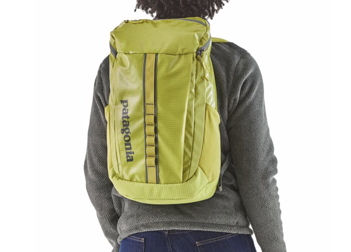 f:id:thebackpack:20190710230530p:plain
